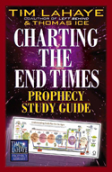 Charting the End Times Study Guide web