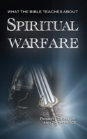 Spiritual Warfare book web